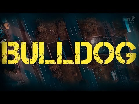 Sargentorap ft. Brenda Zambrano - Bulldog (Video Oficial)