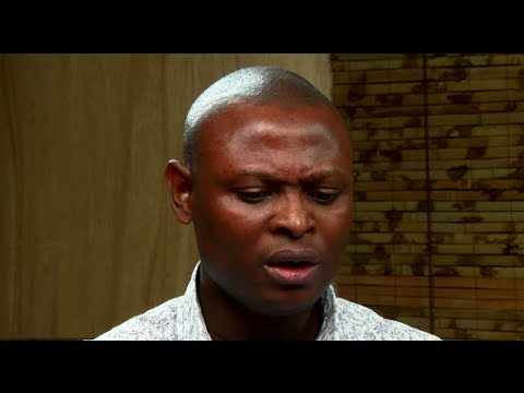 """In Germany A Passport From Nigeria Is Not Respected - Rex Osa, Activist"