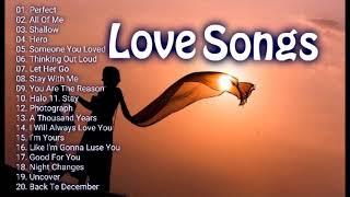 Love songs 2020   wedding songs   music no ads