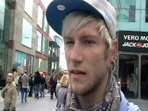 Birmingham Riots 2011 | The Aftermath...