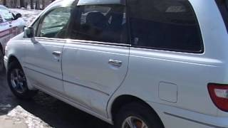 видео Выкуп автомобилей у страховых компаний в СПб
