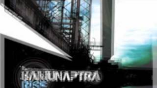 Hamunaptra feat Ruffneck - Stalked By Death