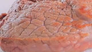바베큐 철판 연기먹는그릴 가정용 삼겹살 냄새 안나는