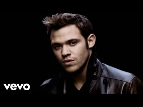 Will Young - You And I