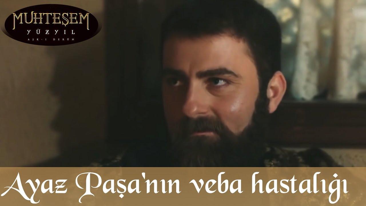 Ayaz Paşa Kimdir