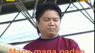 Video Karaoke MANA PADAN - Francis Landong download MP3, 3GP, MP4, WEBM, AVI, FLV Juli 2018