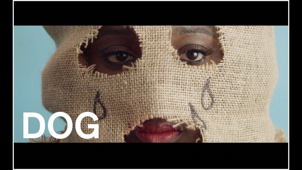 "Aurore TV Shorts | ""Dog"" by Ashley Akunna"