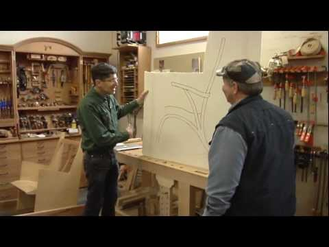 rocking-chair-design-with-jeff-miller