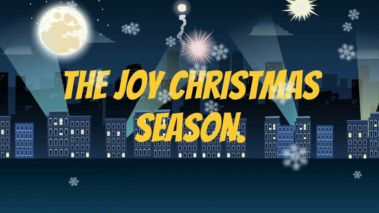 Happy new year 2018 wishes whatsapp video happy new year happy new year 2018 wishes whatsapp video happy new year greetings animation ecard m4hsunfo