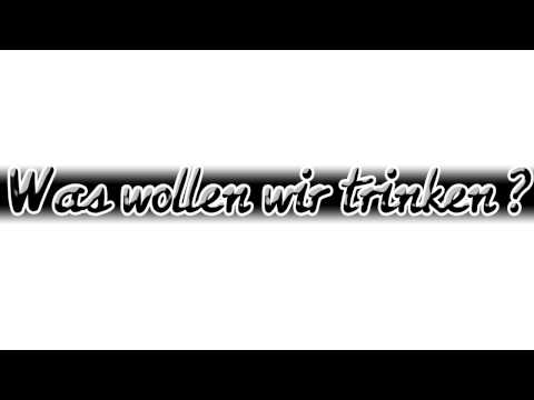 Was Wollen Wir Trinken? - By Destiny Of Music [Free Beat] [HQ]