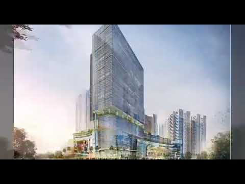 Podomoro City@Deli Medan-Trade Mall-Superblock Apartment-Residences-by:081214635025(Julius Sutrisno)