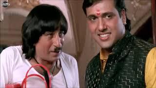 कय आप न दख बहद ह खबसरत ह गवद क बट Govindas Beautiful Doughter