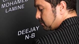 MOHAMED LAMINE - KHALIK LIYA YA BLADI BY DJ N-B.wmv