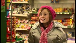EastEnders - Tiffany Butcher (1st February 2013)