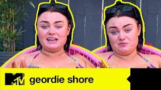 Meet Faith | Geordie Shore 18