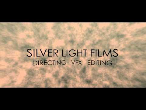 Silver Light Films