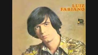 luiz fabiano (es el amor de verdad)