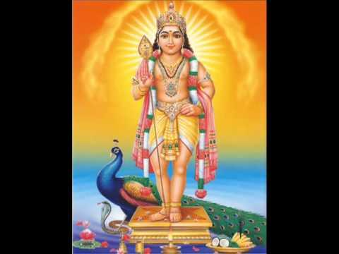 Saravana Poigaiyil Neeradi Tamil Murugan Songs