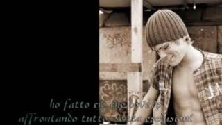 My Way Traduzione ITA Robbie Williams Sunshine Forever Video