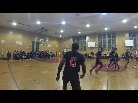 FAR ROCKAWAY VS EAGLE ACADEMY FOR YOUNG MEN III 07