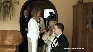 Tomek Kulig wesele live