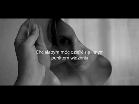 Jessica Mauboy  - Never Be The Same (Tłumaczenie PL)