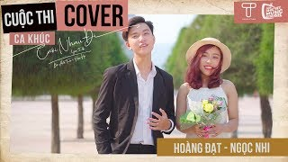 Cưới Nhau Đi (Yes I Do) - Bùi Anh Tuấn, Hiền Hồ | Hoàng Đạt & Ngọc Nhi Cover | Gala Nhạc Việt