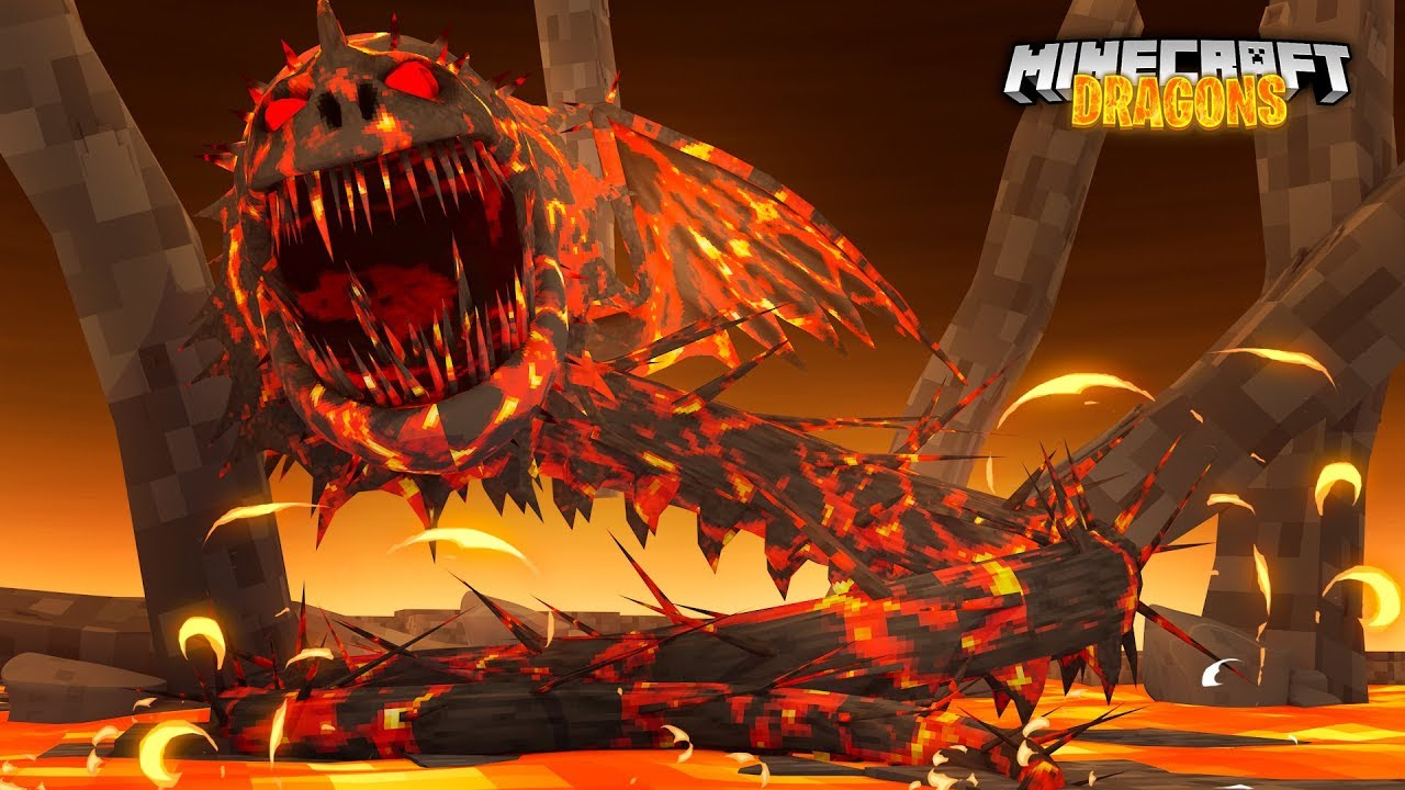 Evil Fire Dragon: EVIL Fire Nation SCREAMING DEATH TRAINERS!