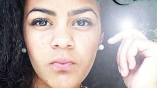 Toni Romiti - Nothing On Me(Remix) ft. Pharaoh YT