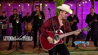 Jesus Payan E Imparables - Ft. El Chalinillo - Grupo Elite (Video Oficial)