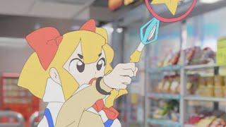 마법소녀 카나★안카나