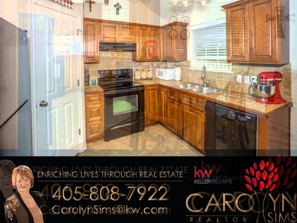 Home For Sale in Colony Pointe Villas ~ 12125 NW 133rd ...