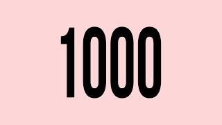 """Free Bobby Shmurda Type Beat """"1K"""" (Prod. Eman) - 2016"""