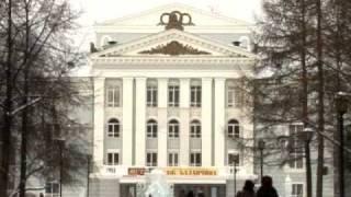 Мой город Пермь(, 2011-01-26T23:56:17.000Z)