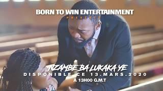 Nzambe ba Lukakaye (extrait)