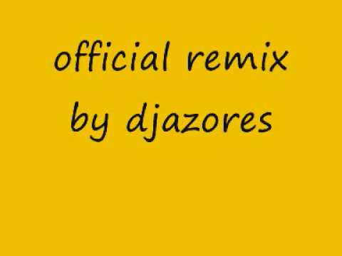 florida right round remix  djazores