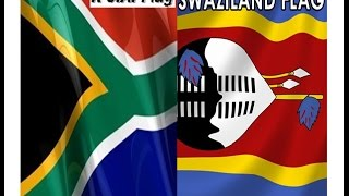 Proudly South African Gospel Mix 2