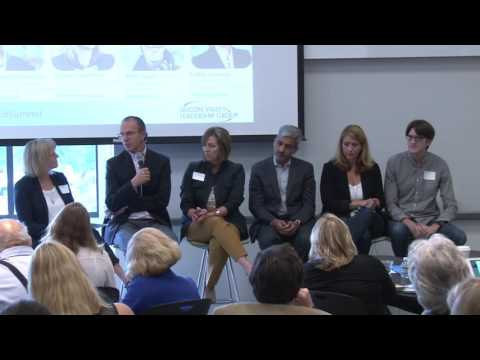 Education Summit 2016: Education Technology Resources in K-12 Schools