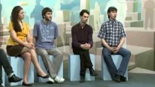 Я и другие - 2010 год