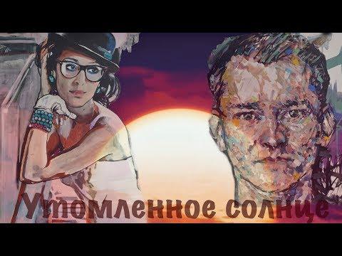 //www.youtube.com/embed/nhgq4uOwmWA?rel=0