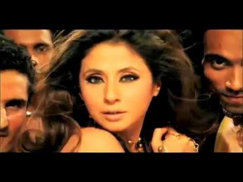 Jhalak Dikhla Jaa 2 #  Music Videos