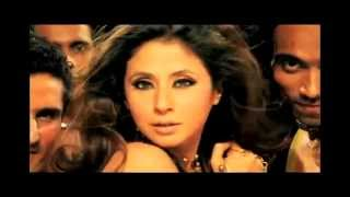 Jhalak Dikhla Jaa 2 #  Music Videos