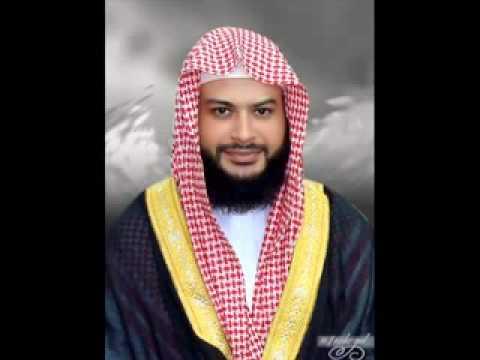 حاتم فريد الواعر سُوۡرَةُ یُوسُف كاملة Surah Yusuf Hatem Farid Al Waaer