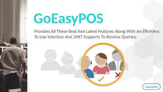 Why pos software is crucial to your restaurant business??