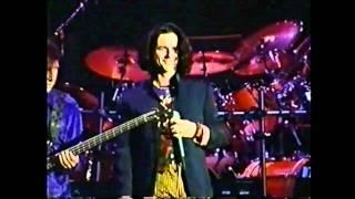 Marillion- Kayleigh + Lavender, Chile 1997