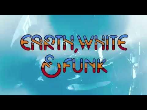 Earth White & Funk promo live @ Bravo caffè Bologna 09-03-2018