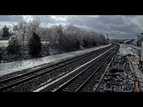 La Plata West - 동영상