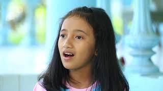 Mukjizat itu Ada | Serial Anak Nusantara - Stafaband