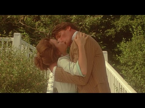 Somewhere in Time - Richard and Elise Reunited [HD]