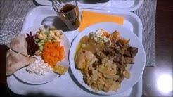 Ravintola Arvid Orimattila hyvää ruokaa
